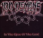 In the Eyes of the Lord [Bonus Tracks]