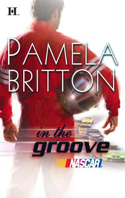 In the Groove - Britton, Pamela