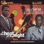 In the Heat of the Night/They Call Me Mr. Tibbs [Bonus Disc]