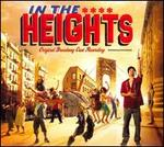 In the Heights [Original Broadway Cast Recording] - Lin-Manuel Miranda