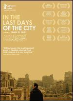 In the Last Days of the City