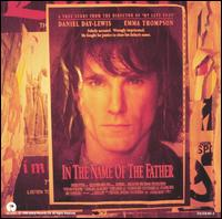 In the Name of the Father - Original Soundtrack