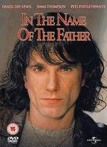 In the Name of the Father - Jim Sheridan