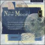 In the New Moon
