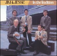 In the Tradition - Jim & Jesse