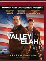 In the Valley of Elah [HD]