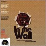 In the Wall [Lith] [Limited]  [Ogv]