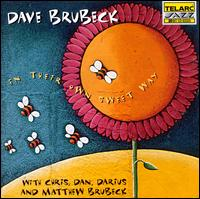 In Their Own Sweet Way - Dave Brubeck