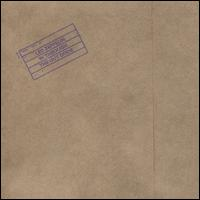 In Through the Out Door [Remasterd] [Deluxe Edition] - Led Zeppelin
