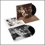 In Through the Out Door [Remastered] [Deluxe Edition]