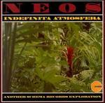 Indefinita Atmosfera - Neos