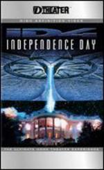 Independence Day [Circuit City Exclusive]