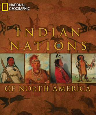 Indian Nations of North America - National Geographic