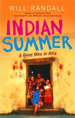 Indian Summer - Randall, Will