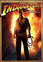 Indiana Jones and the Kingdom of the Crystal Skull [WS] [2 Discs] [Special Edition] - Steven Spielberg