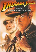 Indiana Jones and the Last Crusade [Special Edition]