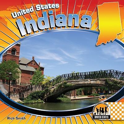 Indiana - Smith, Rich
