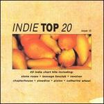 Indie Top 20, Vol. 13 - Various Artists