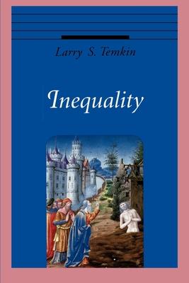 Inequality - Temkin, Larry S