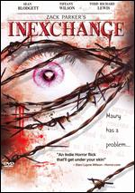 Inexchange - Zack Parker