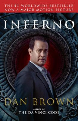Inferno - Brown, Dan