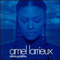 Infinite Possibilities - Amel Larrieux