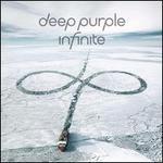 InFinite [Two-LP/DVD]