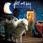 Infinity on High [LP]