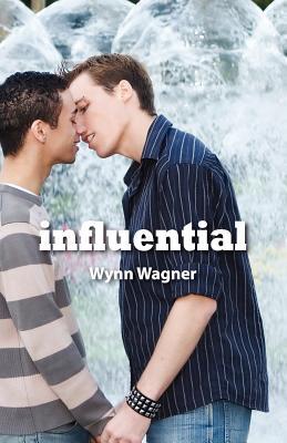 Influential - Wagner, Wynn