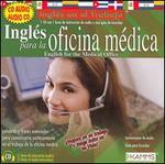 Inglés Para La Oficina Médica