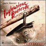 Inglourious Basterds [Original Soundtrack]