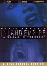 Inland Empire [2 Discs] - David Lynch