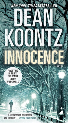 Innocence - Koontz, Dean R