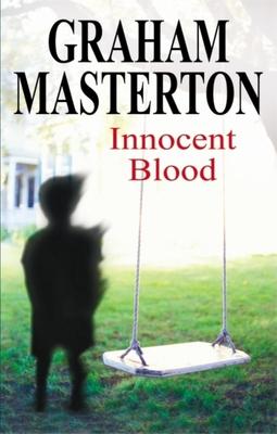 Innocent Blood - Masterton, Graham