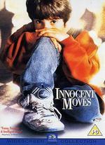Innocent Moves