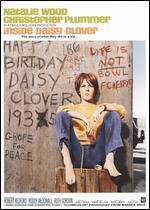 Inside Daisy Clover - Robert Mulligan