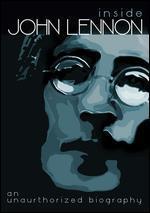 Inside John Lennon - Unauthorized