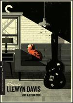 Inside Llewyn Davis [Criterion Collection] [2 Discs]