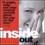 Inside Out (Original Off-Broadway Cast Recording)