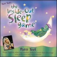 Inside-Out Sleep Game - Patti Teel