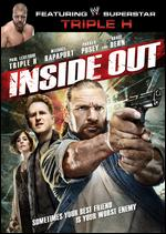 Inside Out - Artie Mandelberg
