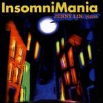 InsomniMania
