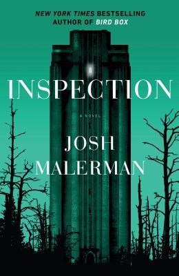 Inspection - Malerman, Josh