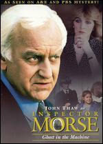 Inspector Morse: Ghost in the Machine