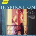 Inspiration Classic: The Best Moments in Classical Music