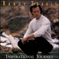 Inspirational Journey - Randy Travis