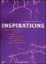 Inspirations - Michael Apted