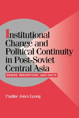 change and continuity post classical china The post classical period 500-1450 ce new faith and new commerce 32 continuity and innovation of state forms and their triggers for change post classical period follows the decline of the great empires.