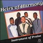 Instruments of Praise [Debut Gospel]
