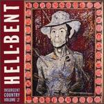 Insurgent Country, Vol. 2: Hell-Bent